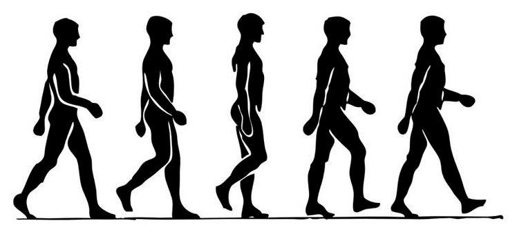 Análise quantitativa da marcha usando pistas virtuais em pacientes com doença de Parkinson com congelamento da marcha
